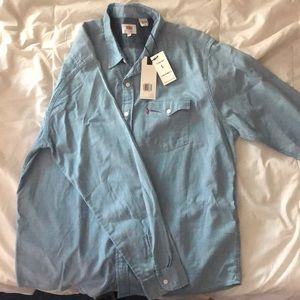 Levi's Buttondown Shirt
